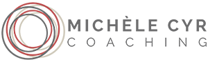 Michèle Cyr Coaching